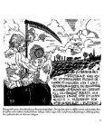 Det skånska bondeupproret 1811 - Malmö stad - Page 7