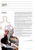 Håndbog i jobrotation - Brug Jobrotation - Page 2