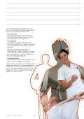 Håndbog i jobrotation - Brug Jobrotation - Page 5