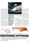 DEN ROTERENDE F - Bo Troelsen - Page 2
