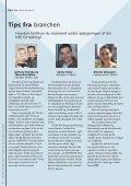 Anton og Jonna Bonde - - Nu Skin - Page 4