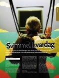 Hospitalet 2006 Nr 2.pdf - Helse Bergen - Page 3