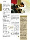 Hospitalet 2006 Nr 2.pdf - Helse Bergen - Page 4
