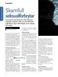 Hospitalet 2006 Nr 2.pdf - Helse Bergen - Page 6