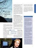 Hospitalet 2006 Nr 2.pdf - Helse Bergen - Page 7