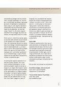 Samarbejde og dialog - Hjernekassen - Page 5