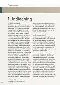 Samarbejde og dialog - Hjernekassen - Page 6