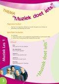 2. De cd met muziek - Naar House - Page 4