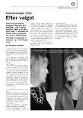 Rummelighed, trivsel og multimedieskat - Danmarks Lærerforening ... - Page 3