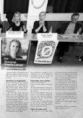 Rummelighed, trivsel og multimedieskat - Danmarks Lærerforening ... - Page 7