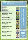 halvlegen nr 2 17 2011.qxd - Grenaa IF Fodbold - Page 2
