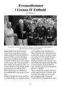 halvlegen nr 2 17 2011.qxd - Grenaa IF Fodbold - Page 6