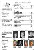 Nr. 3 - 2010 - LYS-strejfet.dk - Page 3