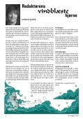 Nr. 3 - 2010 - LYS-strejfet.dk - Page 4