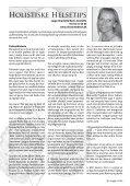 Nr. 3 - 2010 - LYS-strejfet.dk - Page 6
