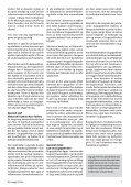 Nr. 3 - 2010 - LYS-strejfet.dk - Page 7