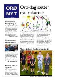 nr 147.pub - Orø Nyt