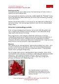 Miljøvenlig rustbeskyttelse af jern - Center for Bygningsbevaring - Page 3