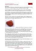 Miljøvenlig rustbeskyttelse af jern - Center for Bygningsbevaring - Page 4