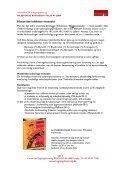 Miljøvenlig rustbeskyttelse af jern - Center for Bygningsbevaring - Page 5