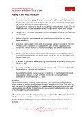 Miljøvenlig rustbeskyttelse af jern - Center for Bygningsbevaring - Page 6