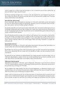 Rokoko 1730-1790 - Tøj på kroppen - Page 3