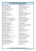Nr. 4 - Kystartilleriforeningen - Page 3