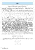 Nr. 4 - Kystartilleriforeningen - Page 4