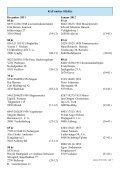 Nr. 4 - Kystartilleriforeningen - Page 6