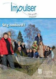 s. 6 - Svendborg kommune