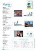 s. 6 - Svendborg kommune - Page 2