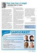 s. 6 - Svendborg kommune - Page 3
