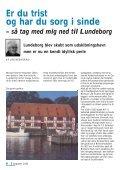 s. 6 - Svendborg kommune - Page 6