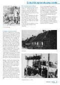 s. 6 - Svendborg kommune - Page 7