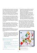 Fynsprojektet - baggrundsrapport - Svendborg kommune - Page 5