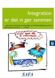 Læs hæftet om Projekt SAFA - UU København - Københavns ...