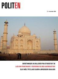 beretninger og billeder fra studietur 08 læs om praktikant i troperne ...
