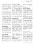 SygehuS himmerland - Region Nordjylland - Page 5