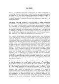 Zhuan Falun - Page 2
