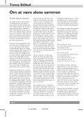 juni 2005.pmd - Grøndalskirken - Page 2