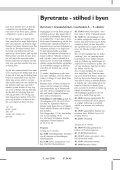 juni 2005.pmd - Grøndalskirken - Page 3