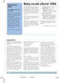 juni 2005.pmd - Grøndalskirken - Page 4