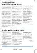 juni 2005.pmd - Grøndalskirken - Page 5