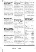 juni 2005.pmd - Grøndalskirken - Page 6
