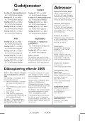 juni 2005.pmd - Grøndalskirken - Page 7
