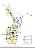 Nye sommerhuse på Samsø - Samsø Kommune - Page 2