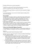 Nordisk skønlitteratur og livsspørgsmål - TPC - Page 3