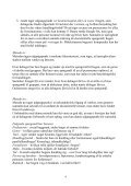 Nordisk skønlitteratur og livsspørgsmål - TPC - Page 4