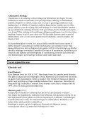Nordisk skønlitteratur og livsspørgsmål - TPC - Page 5