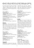 HAVETS VARGAR - Riotminds - Page 5